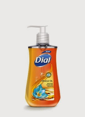 Dial Miracle Oil Hand Soap.jpeg