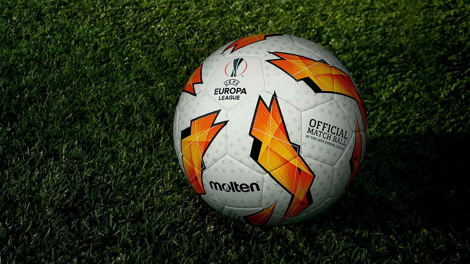 New Edgier Uefa Europa League Branding Revealed Footy Headlines