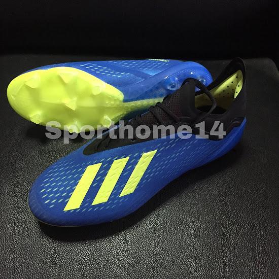 competitive price 2a870 dfa12 adidas wm schuhe