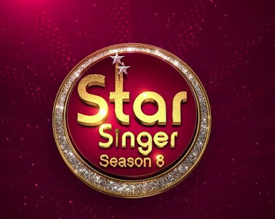 Asianet to launch Star Singer Season 8 soon| Music reality show