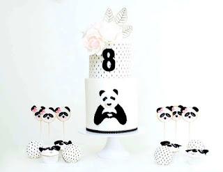 ERKEK, KIZ, Panda, Panda Şablonları, Panda Tasarımı, Panda Temalı Parti Fikirleri, Panda Temalı Parti Seti, Parti Süsleri, Parti Malzemeleri, Panda Temalı Parti Süsleri, Panda Temalı Parti Malzemeleri, Panda Parti Konsepti, Panda Doğum günü Konsepti