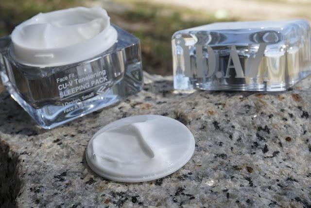 V-shape skincare,Face fit,anti aging,Produk runcingkan muka