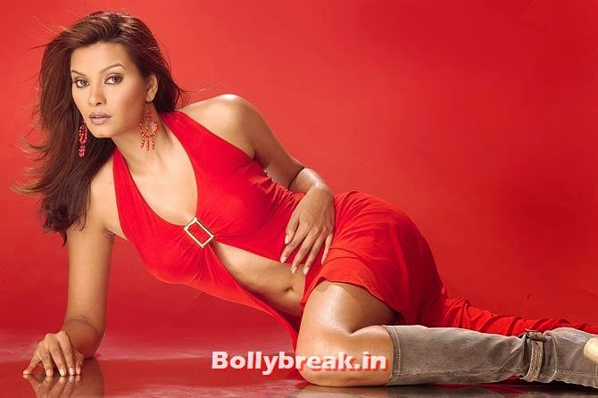 Diana Hayden, Miss India Who are bollywood Actresses
