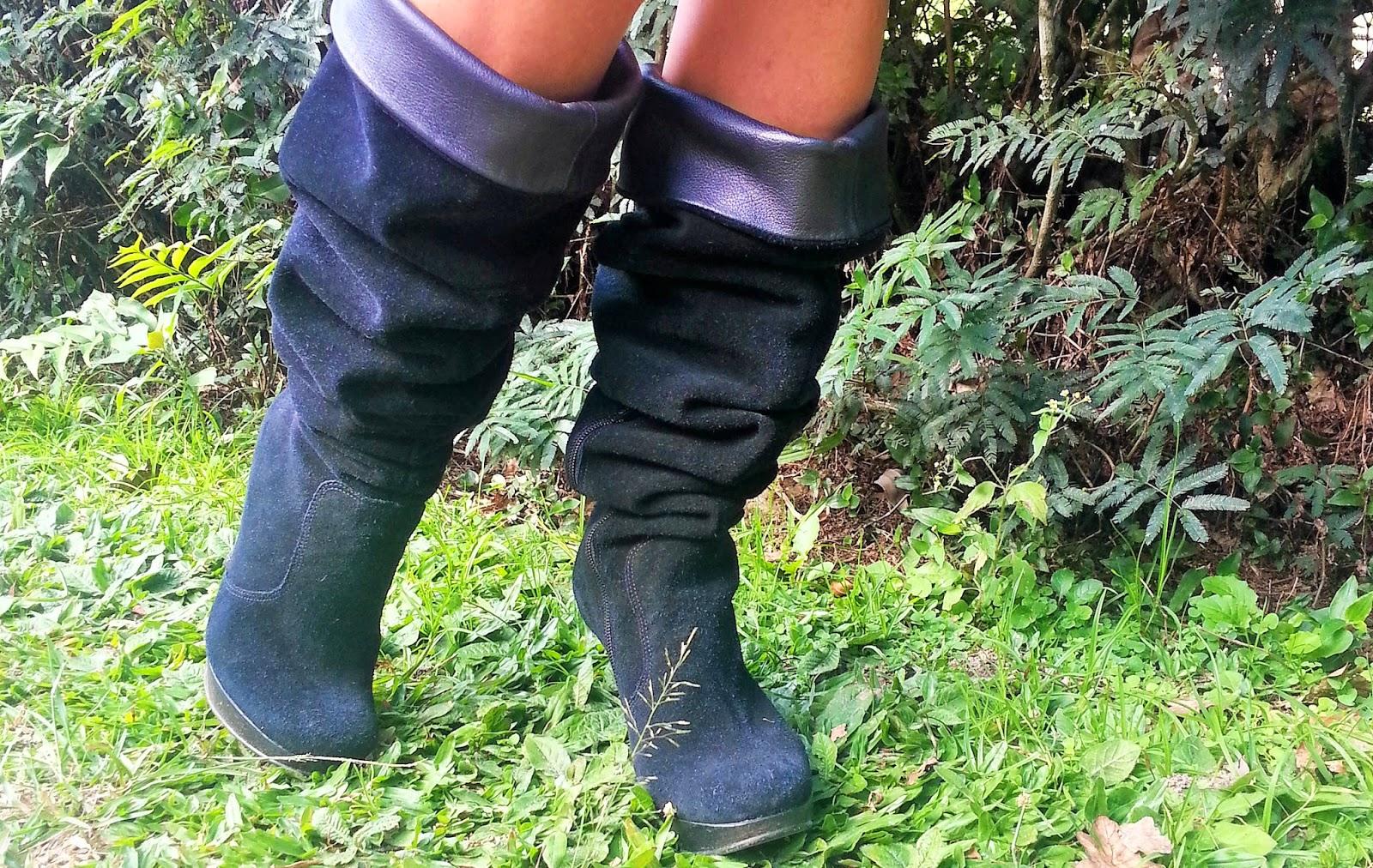 bota+dois+em+um+Gracyjony+nascimento+www.mulatadourada.com.br