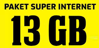 paket internet indosat unlimited terbaru 2017