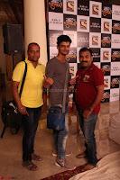 Jaat Ki Jugni  Ek Vispak Prem Kahaani   TV Show Stills Exclusive Pics ~  001.JPG