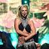 Britney Spears kigyúrt hasától elájulsz! A popsztár élete legjobb formájában van