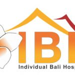 E Commerse Officer Individual Bali Hospitality