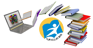 Buku Siswa dan Buku Guru Kelas IX (9) Kurikulum 2013 Edisi Revisi semua Mata Pelajaran (Mapel)