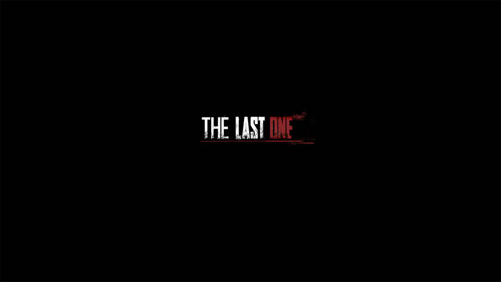 Last One Apk Data Obb Free Download Android Game - The last of us map app apk