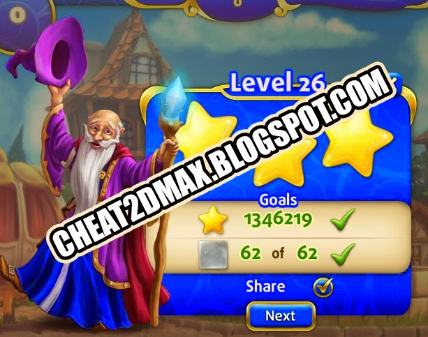 Fairytail Hack Moves & Score Cheat