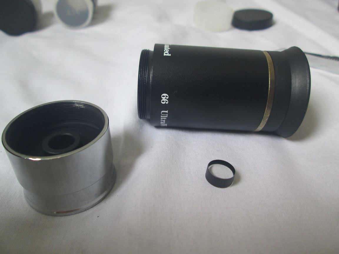 Ocular UWA 6mm Sky-Watcher Uwa6mm%2B%25286%2529