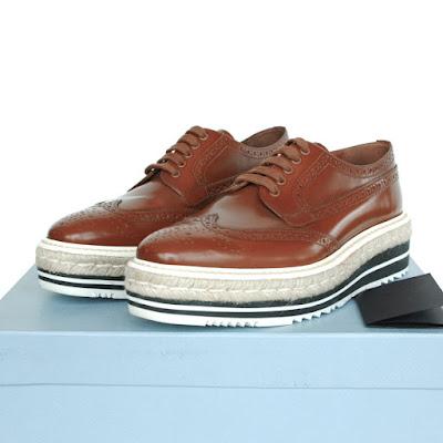 prada-espadrille-brogues-oxfords-shoes