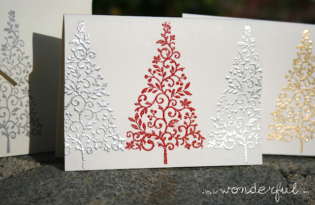 Homemade-Holiday-Cards