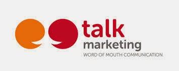 Talk Marketing
