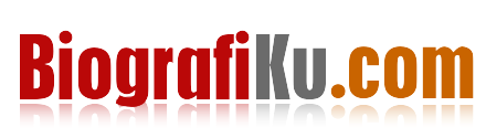 BiografiKu.com |  Biografi dan Profil Tokoh Terkenal Di Dunia