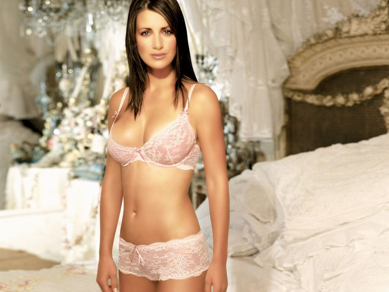 Kirsty Gallacher Desktop Backgrounds