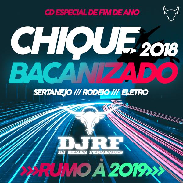 2012 COMPLETO SERTANEJO BAIXAR CD DO BATIDO