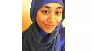 Woman gets N31million compensation after police forcefully removed her hijab
