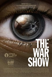 Watch The War Show Online Free 2016 Putlocker