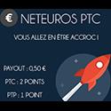 http://www.neteuros.fr/inscription.php?r=madar