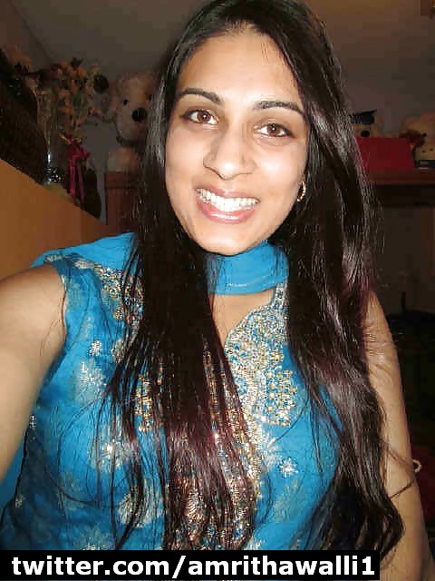 How To Get Contact Mobile Numbers House Wife Aunties -3832