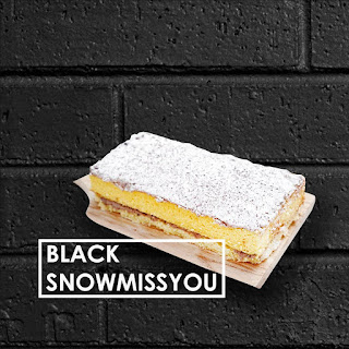 snow-cake-black-snowmissyou