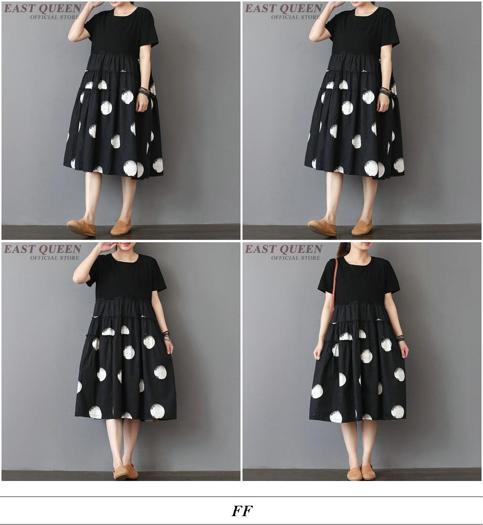 Maternity Dresses Plus Size Maxi - Victoria Secret Percent Off Sale - Womens Dress Pants Hm