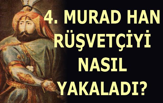 4. Murad han, Murad Han, padişah, kılıç, osmanlı,