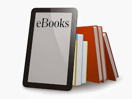 Ebook Bisnis Rongsokan