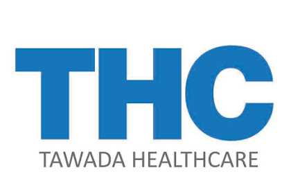 Lowongan Kerja Pekanbaru : PT. Tawada Healthcare April 2017