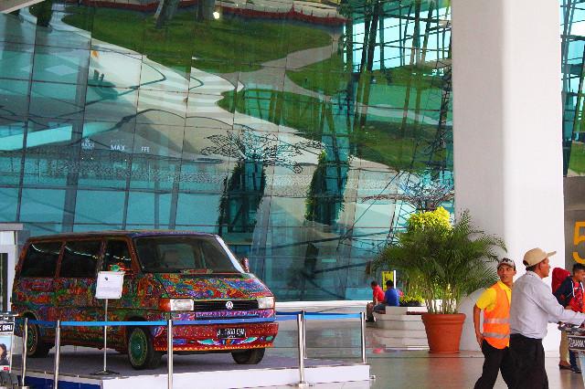 mobil combi terminal 3 ultimate