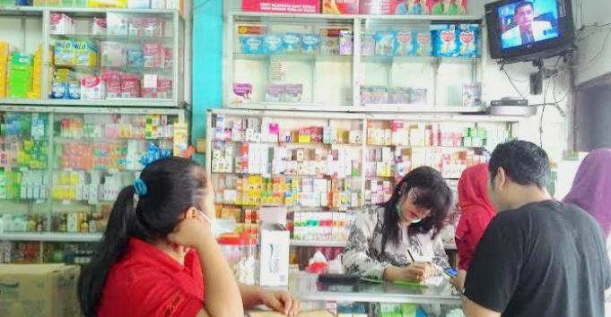 apotek penjual obat pembesar alat vital penis pria paling uh 2017