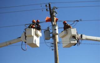 رقم طوارئ شركة الكهرباء..لو عندك شكوى من فواتير الكهرباء أو انقطاع التيار الكهربي