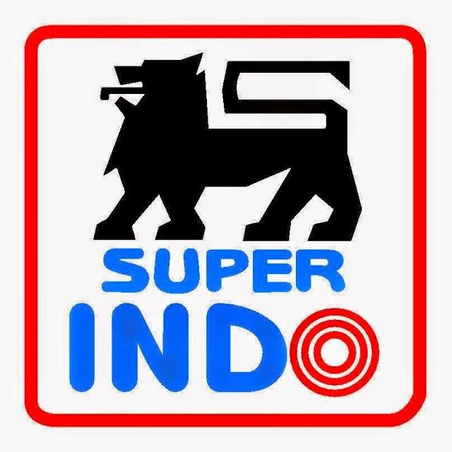 Lowongan Kerja PT Lion Super Indo Terbaru Bulan Agustus September 2018