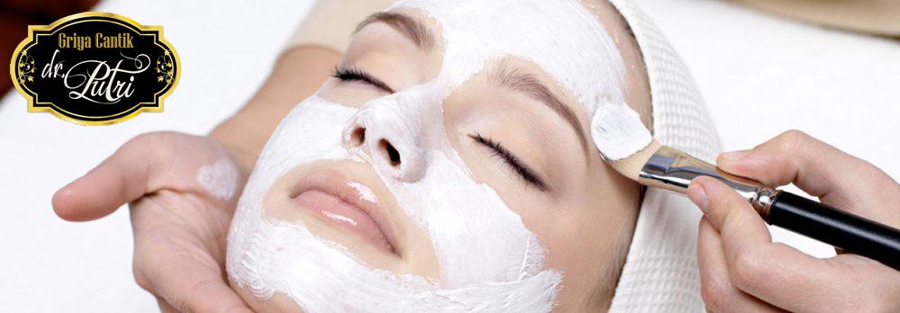 10 Kosmetik Berbahaya - BPOM ~ GRIYA CANTIK dr.PUTRI