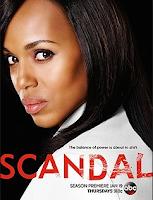 Scandal (6