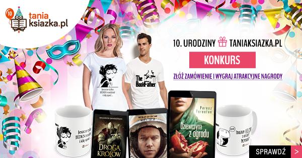 http://www.taniaksiazka.pl/urodzinowy-konkurs-wygrywa-az-100-osob--a-402.html