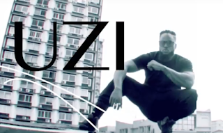 [Video] Uzi Ft. Dremo – Stamina