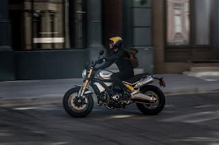 Ducati-Scrambler-1100-Special