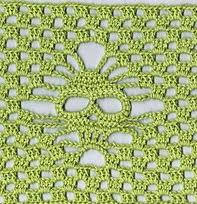 http://www.ravelry.com/patterns/library/easy-skull-square
