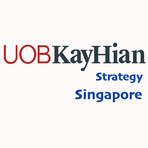 Market Strategy - UOB Kay Hian 2016-06-22: Singapore Strategy And Mid-Cap Marketing Feedback