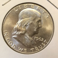 https://exileguysattic.ecrater.com/p/32061730/1962-franklin-half-dollar