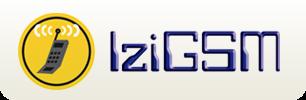 https://www.izigsm.pl/