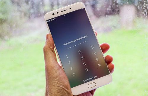 7 Cara Membuka Kunci Hp Oppo Lupa Pola Sandi Password Peta Ponsel