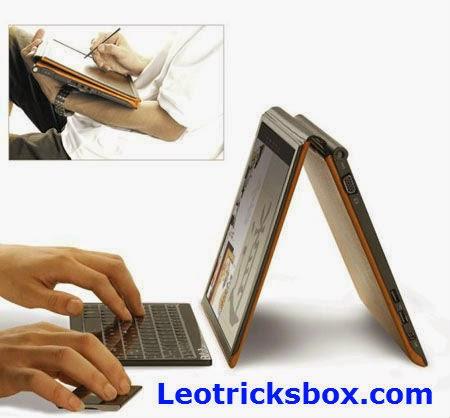 Lenevo Driver : Lenovo ThinkPad Reserve Edition Drivers for Windows XP, Windows 7 1