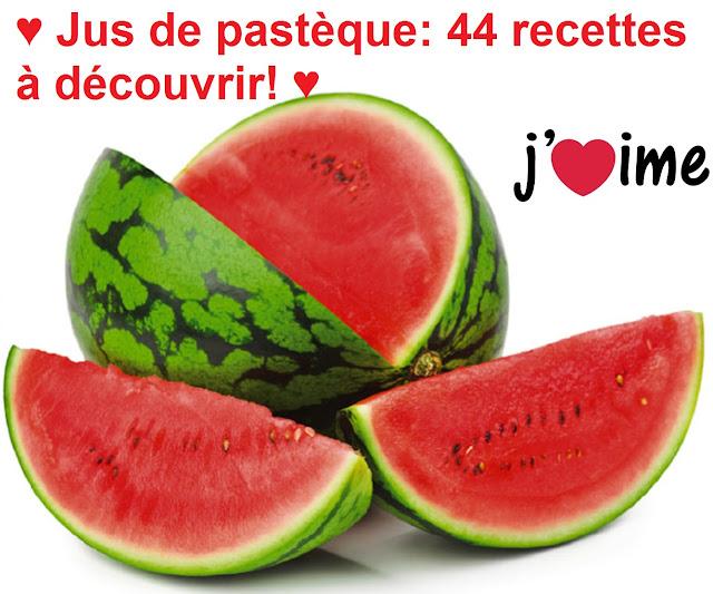 pastèque_fruit_ou_légume