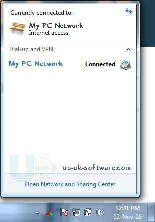 My WiFi Router Software Review & wifi hotspot