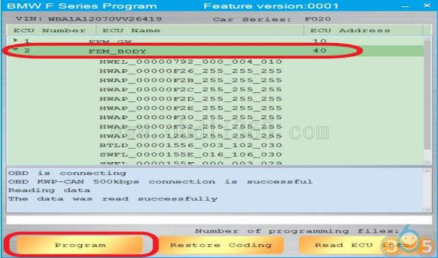 cgdi-bmw-f-series-programming-3