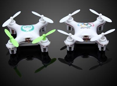 "<img src=""mini_quadcopter.png"" alt=""mini_quadcopter.png"">"